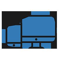 Employee Surveys Logo